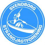 Svendborg Strandjagtforening